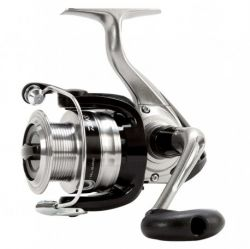 Макара Daiwa Strikeforce E 4000A