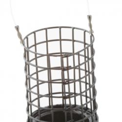 Хранилка за фидер Maver - кръгла
