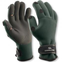 Неопренови ръкавици Cormoran