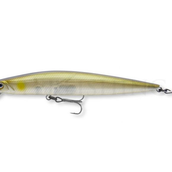 Воблер Surface Minnow Ayu