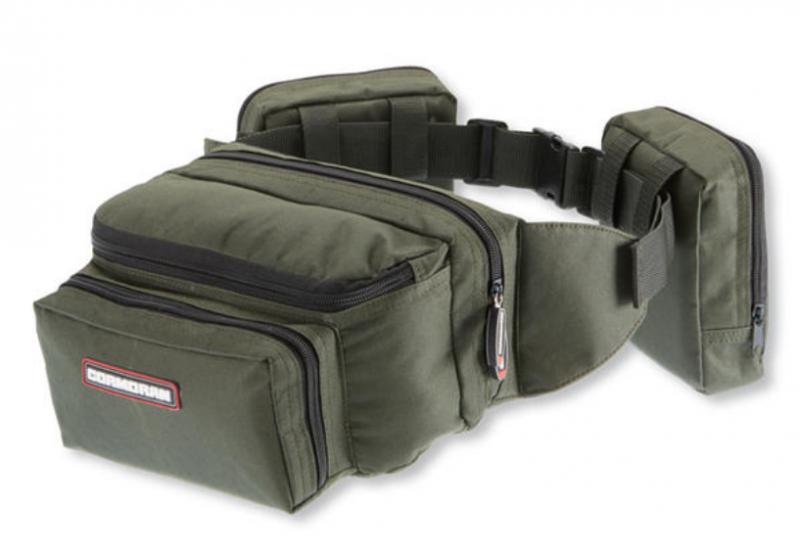 10e17f7cb3f Чанта за кръста Cormoran - Модел 3029