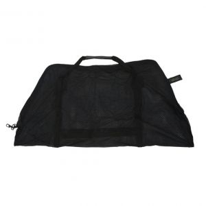 KODEX CARP SAFE KEEP-SACK/WEIGH SLING