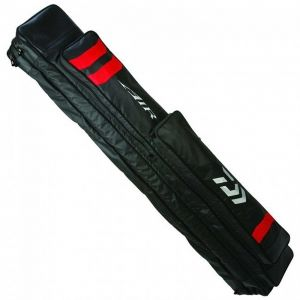 AIR 12 TUBE ROD H`DALL RED/BLK