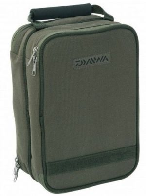 Daiwa Infinity RIG & TACKLE CASE