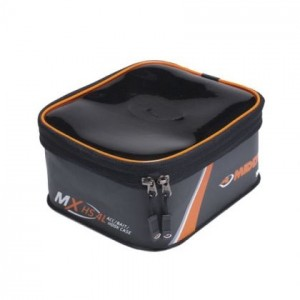 Middy Mx-HS4L Hydroseal Case