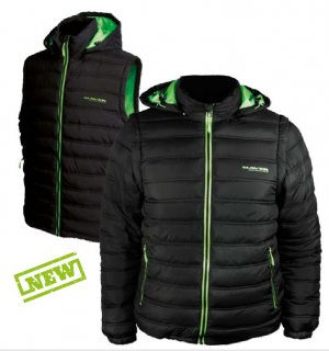 Maver THERMAL SWEEVEL GILET