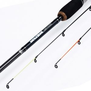 Feeder Rod Middy Battlezone 2.70m