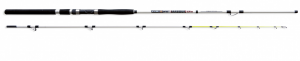 Rods boat mono Lineaeffe  Lineaeffe WHITE HARBOUR - 2.10m/400gr