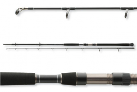 Bank catfish rod Daiwa EXCELER CATFISH