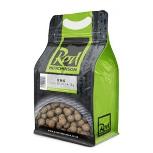 BOILIES Rod Hutchinson KMG - 15mm 1kg