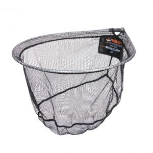 Soft Spoon Landing Net