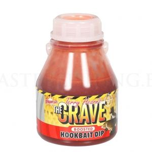 DYNAMITE BAITS THE CRAVE DIP 200 ml