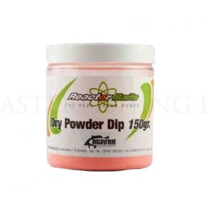 Dry Powder Dip - fish