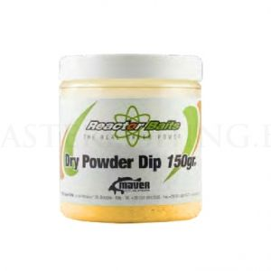 Dry Powder Dip - crab