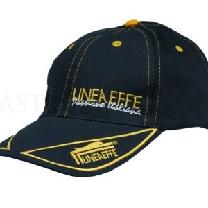 Fishing Ferrari Cap
