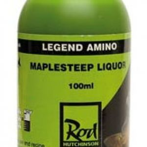 Ароматизатор Maplesteep Liquor 100ml