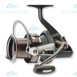 Макара Daiwa Tournament Entoh 5000QDA