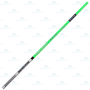 Direct telescopic rod Maver FALCON FAST
