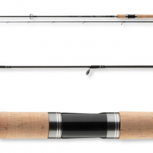 Въдица Daiwa TOURNAMENT JIGGERSPIN
