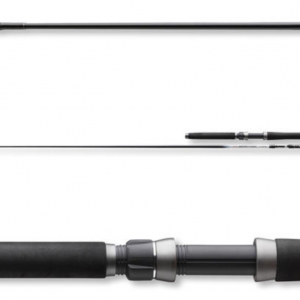 Spinning rod CORMORAN SEACOR DEEP POWER