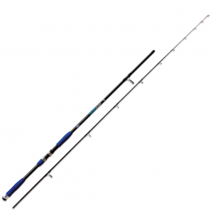 Catfish Rod Lineaeffe Power Boat