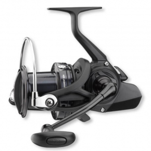 Макара DAIWA TOURNAMENT 5000 QDA