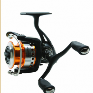 Макара Team Daiwa® Match Reel TDM3012D