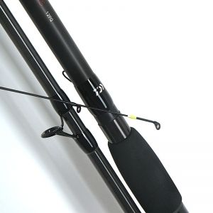 Fishing Rod  DAIWA TOURNAMENT RS FEEDER