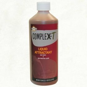 Dynamite Baits Complex-T Re-hydration liquid