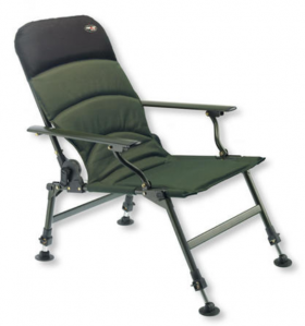 PRO CARP All-round Carp Chair