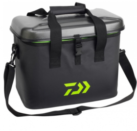 Daiwa  Waterproof Bag - SERM