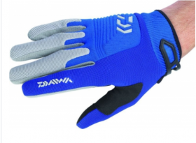 FISHING GLOVES DAIWA Forte
