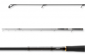 Spining Rod Daiwa MORETHAN EXPERT AGS