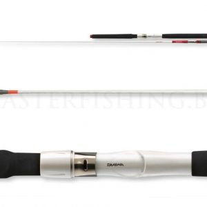 Sea Fishinf Rod Daiwa Sealine-Z Interline