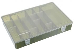 Tackle Box Cormoran - Model 10026