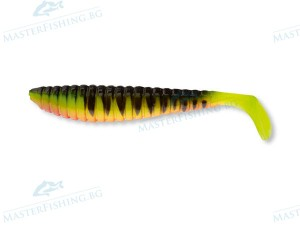 Туистери K-DON S10 FATTY SHAD -10.5см