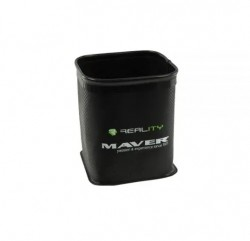 Кофа MAVER EVA BUCKET REALITY 15x15x18см