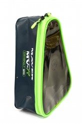 MV-R EVA CATAPULT BAG 30x22x10см