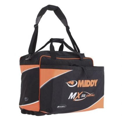 Сак MIDDY  MX-50L CARRYALL
