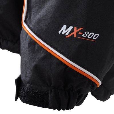 Яке  MIDDY MX-800 JACKET