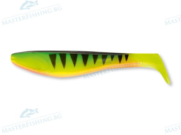 Туистери Cormoran  K-Don S9 Turbo Tail - 5 см