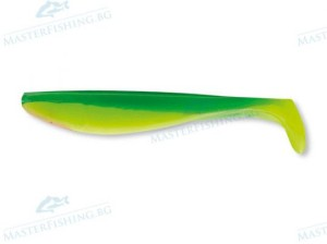 Туистери Cormoran  K-Don S9 Turbo Tail - 10 см