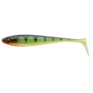 Туистер DAIWA TOURNAMENT DUCKFIN SHAD - 13cm