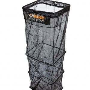 "Живарник Baggin' Machine Carp-Sack 20""x16""x10' Fast-Dry Keepnet"