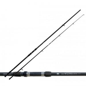 Шаранска Въдица Lineaeffe ALL BLACK CARP - 3.60m/3.5LB