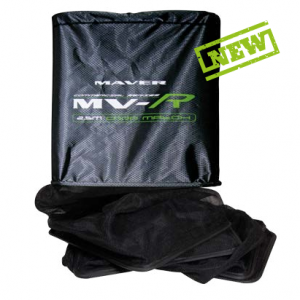 ЖИВАРНИК MV-R COMMERCIAL KEEPNET 3.00M