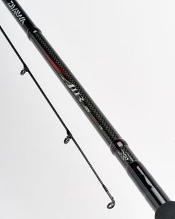 Rod DAIWA AIR AGS Match - 4.26m