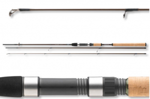 Fishing Rod Daiwa EXCELER FLOAT