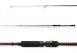 Sea trout rod Daiwa  FREAMS