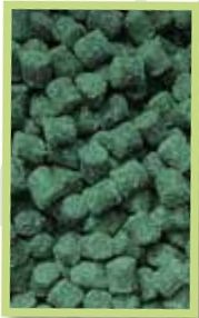 Пелети Rod Hutchinson BETAINE GREEN CARP PELLETS - 700gr